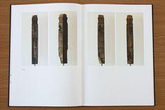 Bootschafft Hoffnung: Ein #Unikatbuch mit Werken von #GertKoch sowie #Aphorismen und #Weisheiten zu den Themen #Sklaverei #Vertreibung und #Flucht Magnetic Knife Strip, Knife Block, Communication, True Words