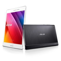 Asus announces ZenPad S 8.0 and three other tablets at Computex 2015 - https://www.aivanet.com/2015/06/asus-announces-zenpad-s-8-0-and-three-other-tablets-at-computex-2015/