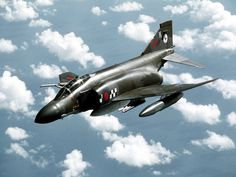 Visit this site for Pictures of Jet Fighter Planes! These Jet Fighter Planes Pictures are ideal for School work and internet projects. Exclusive Unique Gallery of pictures of Jet Fighter Planes and information. Military Jets, Military Aircraft, Air Fighter, Fighter Jets, General Electric, Le Mirage, F4 Phantom, Aircraft Pictures, Royal Air Force