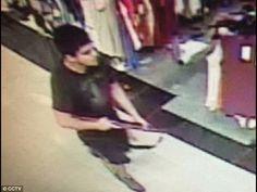 Three dead, 2 injured in US mall shooting in Washington