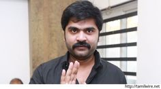 I do films only to show my gratitude and not out of my interest in acting: Simbu - http://tamilwire.net/60246-films-show-gratitude-not-interest-acting-simbu.html