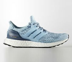 8 Best ultraboost images | Sneakers, Adidas shoes, Ultra