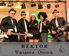 http://zespolyweselne.pl/hektor/