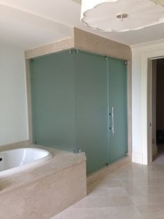 AquaTile Decorative Panels International Beach Place Pinterest - Aquatile wall panels
