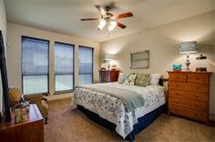 For sale, $260k, zoned for Argyle ISD schools. Roomy 4 bed w study, media + bonus. 940-448-0289 for more info or private tour.