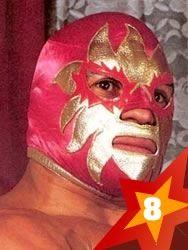 SOLAR Luchador Mask, Mexican Wrestler, Ronald Mcdonald, Solar, Wrestling, Sport, Fictional Characters, Female Fighter, Lucha Libre
