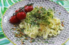 Tortellini, Penne, Pasta, Fusilli, I Want To Eat, Ravioli, Bologna, Cabbage, Spaghetti
