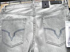 Clifton Straight Fit Grey Cloud Wash - 7 Diamonds Top Picks from Project Las Vegas Denim Men, Denim Shirt With Jeans, Jean Shirts, Andorra, Black Swan, Autumn Summer, Shirt Jacket, Denim Fashion, Fashion Forward