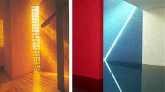 Luis Barragan, en Nombre de la Luz   Arquitectura
