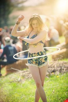 Barry Kidd Photography Photos of the 2015 May Day Fairie Festival - Glen Rock PA