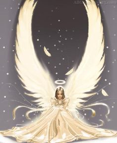 All Graphics » Pretty Angel