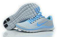 Zapatillas Nike Free 3.0 V4 Mujer ID 0013