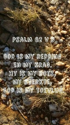 God is my redding Bible Verse Wallpaper, Bible Verse Art, Christian Messages, Christian Quotes, Afrikaanse Quotes, Love Is Not Enough, Inspirational Qoutes, Special Quotes, Favorite Bible Verses