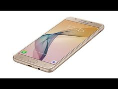 Samsung Galaxy On Nxt Price in Flipkart Galaxy On Nxt Specification