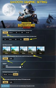 PUBG Mobile Update Graphic Setting for smooth game Mobile Wallpaper Android, Iphone Wallpaper Images, Hd Phone Wallpapers, Mobile Legend Wallpaper, Phone Screen Wallpaper, Graphic Wallpaper, Gaming Wallpapers, Galaxy Wallpaper, Blur Photo Background