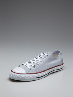 Chuck Taylor Ripstop Sneaker by Converse on Gilt.com, these are to cute to pass up and its a great price