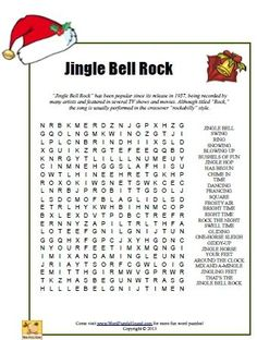 Image result for free sunday school angel word search puzzles