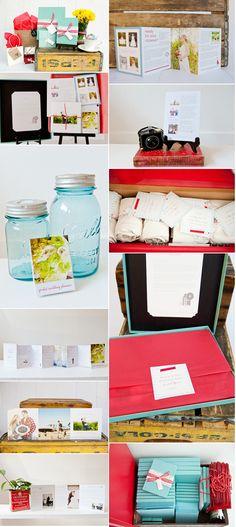 Erica Clark Photography >> Print Boxes in Aqua >> http://www.h-bphoto.com/boprbo.html