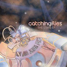 Karriem Riggins - Together (LP + Download Card)