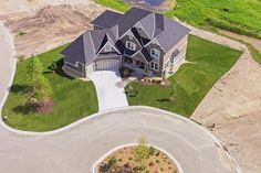 Exciting Craftsman House Plan with Finished Two-Story Sports Court - 73373HS thumb - 102