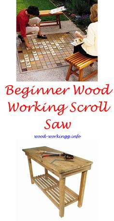 woodworking plans free uk - diy wood projects ideas paint.wood working workshop design wood working jigs ana white diy wood projects shelves bedrooms 8777030861