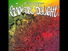 Nightmares on Wax; Smokers Delight (Full Album) > https://www.youtube.com/watch?v=OZ8CGOXrhks