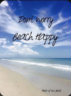 Beach Ocean Quotes, Seashore Quotes, Ocean Beach, Beach Bum, Destin Beach, Deep Relationship Quotes, Relationships, Inspirational Artwork, Beach Memes