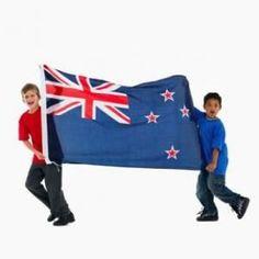 Nouva Zelanda del nord contro Nuova Zelanda del sud: si gioca a Dunedin il 10giugno