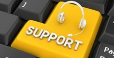Technical support scammers use their tricks due to which the user gets in fear that the call or warning is true. They also instruct the user to download and install a remote access program, like Team Viewer,Anydesk to share their details with them.