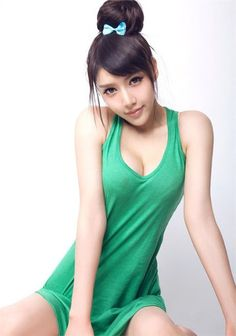 dumb-galleries-of-hot-chinese-girls-girl-pictures