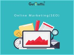 Online marketing is the modern way to get more traffic to your website or brand.  The services of the top Online Marketing Company in Kolkata provide the modestly prices solutions and approaches to take your business to great success heights.   #Online_Marketing_Company_in_Kolkata  #SEO_Professional_in_Kolkata #seo_consultant_in_kolkata #digital_marketing_solutions_in_Kolkata