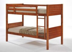 http://www.myfurniturestore.com.au/lala-single-bunk-bed-white-or-maple/