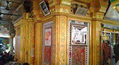 Rizwana A.Mundewadi www.razarts.com  Sufi Saint Hazrat Nizamuddin Auliya Dargah Delhi