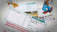 Ako platiť SIPO bez poplatku? | Živé.sk Banks, Event Ticket, Pop, Popular, Pop Music, Couches