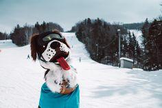 Une journée ensoleillée en prévision !! ☀️☀️ La relâche c'est au Relais que ça se passe ⛷🏂⛷🏂 #skirelais Winter Hats, Instagram, Fashion, Moda, Fashion Styles, Fashion Illustrations