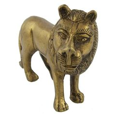 statue and collectibles handmade lion idol hindu art figurine. Buy direct from India online shopping; Warmer Paisley Prayer Shawl and Wrap Wool Indian Clothing and Accessories; Full satisfaction or full refund guarantee.