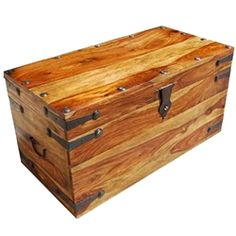 Wood Storage Rustic Solid Wood Furniture Accessories and Hand Crafted Home Decors Solid Wood Furniture, Furniture Plans, Rustic Furniture, Furniture Storage, Table Furniture, Unique Furniture, Outdoor Furniture, Handmade Wood Furniture, Furniture Removal
