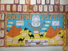 Image result for bulletin boards ancient history