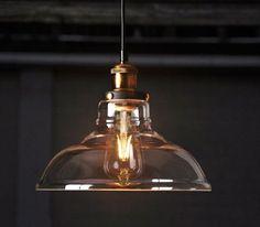 £30 Feven Vintage Lighting Industrial Style Edison 1 Light Gl... https://www.amazon.co.uk/dp/B015QLMIN4/ref=cm_sw_r_pi_dp_x_QzQ3xbYEJ1EWZ