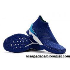 wholesale dealer d72be 792aa fuxiaohong513957675 · Adidas Predator Tango 18+ TR