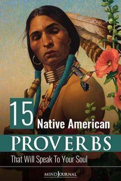 Native American Prayers, Native American Spirituality, Native American Cherokee, Native American Symbols, Native American History, American Indians, Cherokee History, American Indian Quotes, Native American Quotes