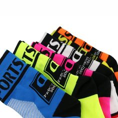 Gifts for Cyclists Women - VWU 6 Pack Mens Cycling Socks Running Sports Socks Ankle Socks Size 6-10 * Want to know more, click on the image. (This is an affiliate link) #DahonFoldingBike Cycling Hat, Cycling Bikes, Road Cycling, Beer Socks, Run Cycle, Basketball Socks, Outdoor Brands, Sports Caps, Sport Socks