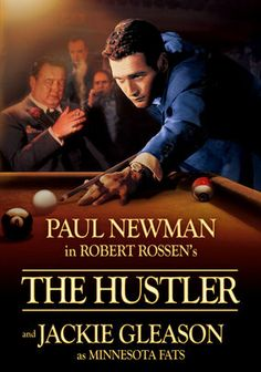 Hustler video free online movies very