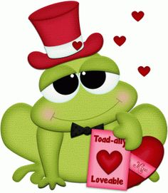 valentine animated images free