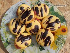 gluténmentes teasütemény recept néro Muffin, Paleo, Gluten, Cookies, Breakfast, Food, Drink, Crack Crackers, Morning Coffee
