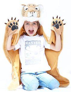 ratatamkids/ratatam/deguisements/marque pour enfants