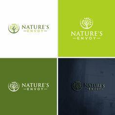 Design a modern and minimalistic logo for a nature/outdoors brand Logo Design Services, Custom Logo Design, Graphic Design, Minimalistic Logo, Logo Branding, Logos, Medical Logo, Outdoor Brands, Busy Life