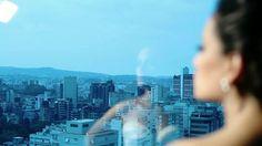 Casamento Aline e André Vídeo: Sul Vídeo Produções