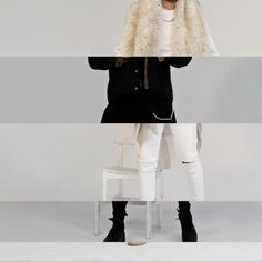 Art director and artist Antonio Zuiani filmed by Irene Sekulic Creative Fashion Photography, Clothing Photography, Photoshoot Video, Instagram Photo Editing, Film Inspiration, Fashion Advertising, Creative Video, Instagram Design, Fashion Videos