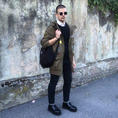 Get this look: http://lb.nu/look/8347499  More looks by Miomir…